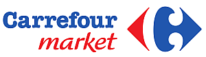 7_maillot_crf_market_logo_horizont