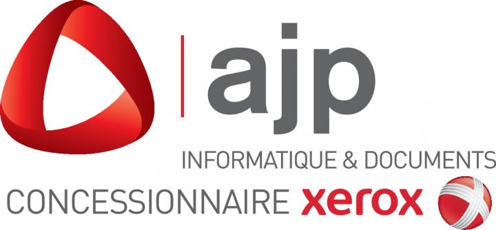 ajp_xerox