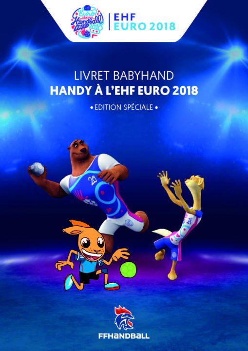 BABY_HAND_livret_EHF_2018_hr_Page_01