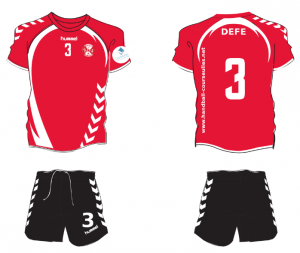 Capture_maillots
