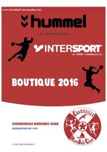catalogue-boutique-chbc-v2