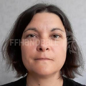 Emilie-Frappard