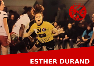 Esther_Durand
