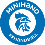 FFHB_LOGO_MINIHAND_RVB