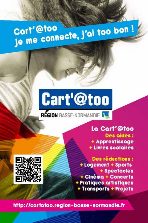 Flyer générique Cartatoo_Page_1