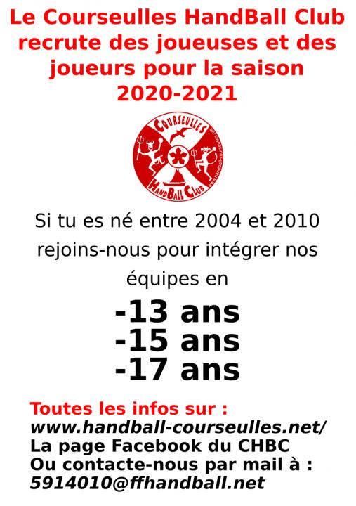 Flyer_2020-2021_v2