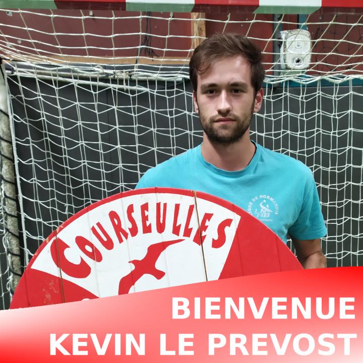 KevinLP