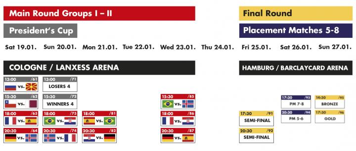 Match-Schedule_HWC19_A3_Englisch_V03