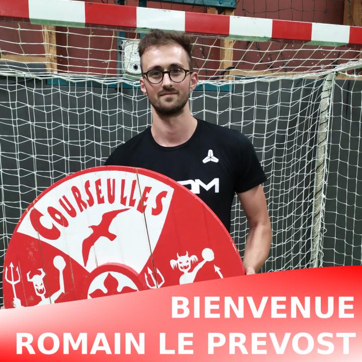RomainLP