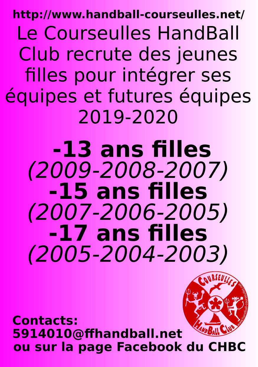 flyer_JF