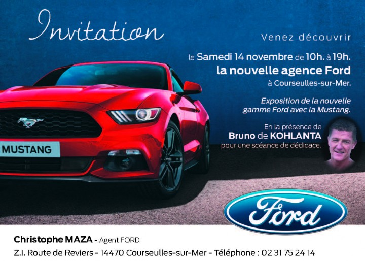 invitation_ford