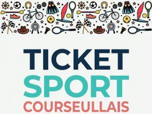 ticketsport