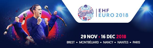 EHF_euro_2018